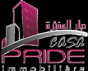 Casa Pride