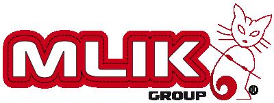 Groupe Mlik